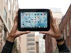 France : la tablette c'est pas cher, et c'est bien le problème