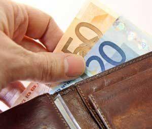Roaming data : l'indécence des tarifs des opérateurs français