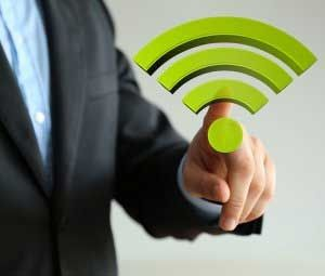 Roaming data : le Wi-Fi, une alternative à la fiabilité limitée