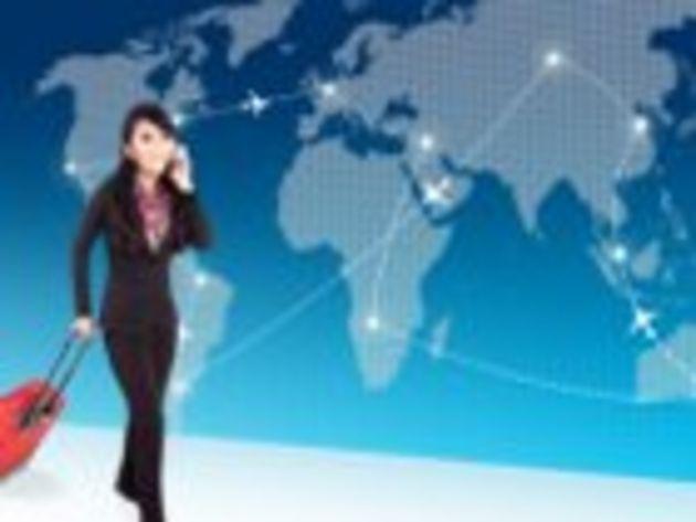Roaming : Bouygues Telecom inclut toute l'Europe en illimité