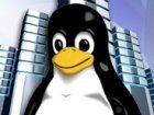 La Linux Fondation critiquée après avoir écarté les membres individuels de son CA