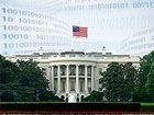 États-Unis : le département de la Défense approuve BlackBerry 10 et Samsung Knox