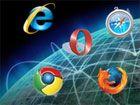 Survivre une semaine en utilisant Safari au lieu de Chrome? J'ai essayé et je vous raconte
