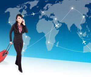 Roaming data : quelques liens utiles avant de partir à l'étranger