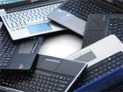 Ventes de PC : 2013, année record de baisse