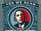 Rien à vous reprocher ? La NSA ne gardera vos données qu'un an