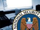 Mouvement anti-NSA organisé sur Internet le 4 juillet