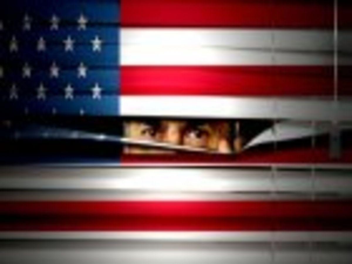 Positive Technologies, visée par les sanctions américaines, dément son implication