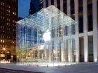 Les iPhone 5s et 5c bientôt réparés dans les Apple Store ?