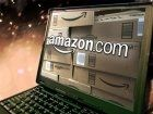 McKenzie Bezos réduit sa participation dans Amazon