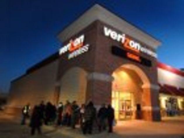 Verizon et AOL : un rapprochement en vue ?
