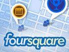 Microsoft injecte 15 millions de dollars dans Foursquare