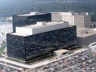 ICReach : la NSA a son Google (et partage avec ses copains)