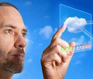 Tout ce qu'il faut savoir sur les logiciels en tant que service (SaaS)