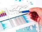 3 conseils pour diminuer de 30% les coûts logiciels