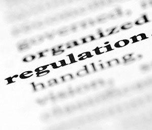 SaaS et législation européenne : ce qu'il faut savoir