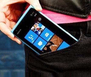 Nokia dans le giron de Microsoft : 4 questions sur un rachat