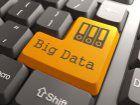 Cloud et Big Data : Bull s'offre fastConnect