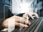 Faille Shellshock : VMare a commencé à corriger ses logiciels