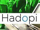 Hadopi : un rapport du Sénat plaide pour une suppression pure et simple
