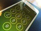 Un bug dans iOS12 met vos photos en péril avec l'aide de Siri