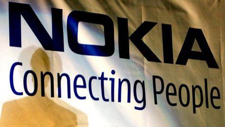 Le rachat de Nokia par Microsoft