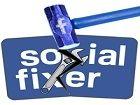 Social Fixer bridé : Facebook fait la guerre aux anti-pub