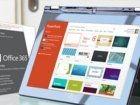 Quels sont les prix et les options d'Office 365 pour les PME ?