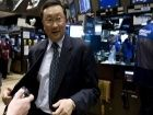 John Chen se donne 18 mois pour redresser BlackBerry