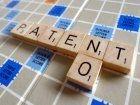 Guerre des brevets : Google et Microsoft concluent une trêve