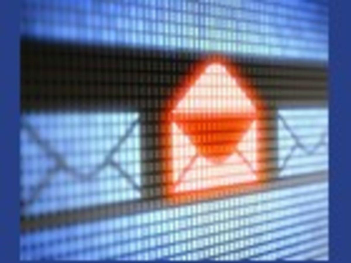 Exim: Qualys débusque 21failles sur le serveur mail