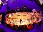 Le hackathon de Salesforce tourne au vinaigre
