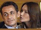 Pirater le PC d'un diplomate : simple comme une photo de Carla Bruni nue