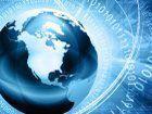 Surveillance et commercialisation à outrance sont les principaux risques pour l'Internet