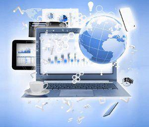 Les PME françaises s'interrogent encore sur les bénéfices du numérique