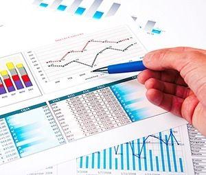 Les PME déjà convaincues par les technos mobiles et la virtualisation