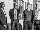 John Thompson succède à Bill Gates, qui promet de s'investir plus. Vraiment ?