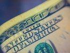 Equifax: 700 millions de dollars pour passer l'éponge