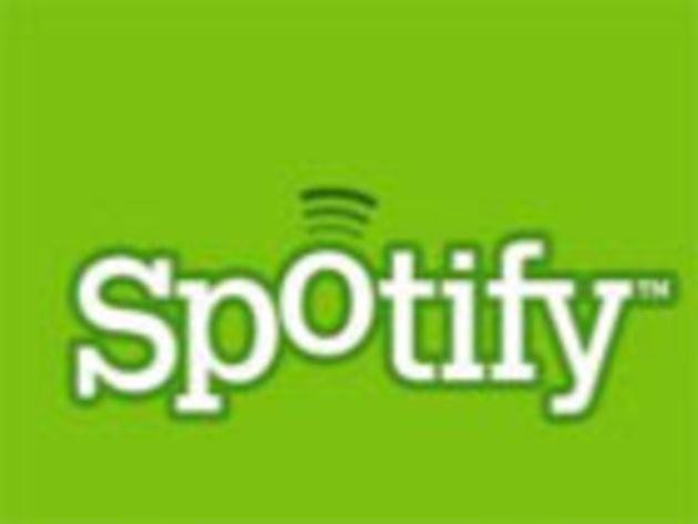 Spotify préparerait son entrée en bourse