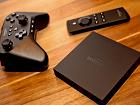 Amazon Fire TV grimpe à 30 millions d'utilisateurs actifs