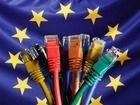 Antitrust : Google a un ennemi dans la place