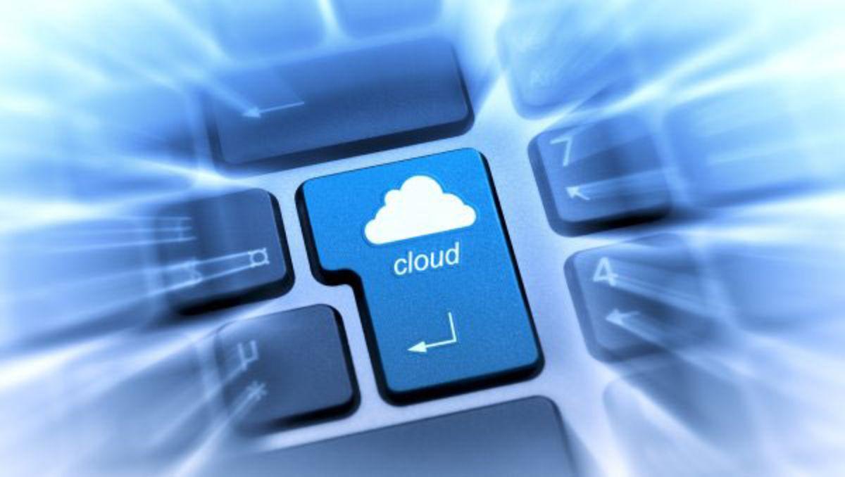Google a élaboré un nouveau programme de formation sur le cloud computing