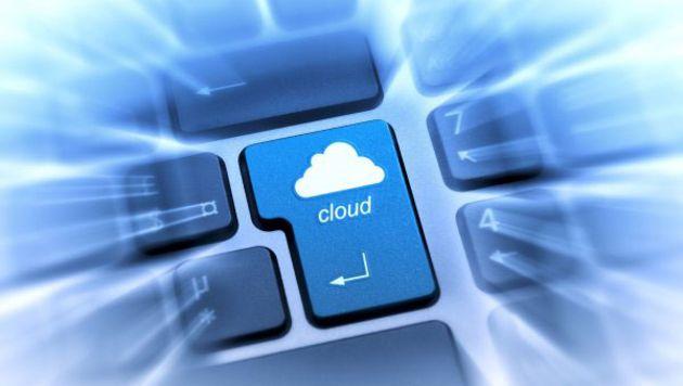 Anthos est-il la fonctionnalité phare dont Google a besoin pour le cloud d'entreprise?