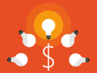 Cloud public : Azure emboite le pas à Amazon et Google sur les prix