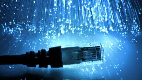 Où va le très haut débit en France ?
