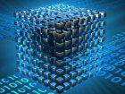 Quels sont les exemples de projets de Big Data réussis dans la banque et l'assurance ?