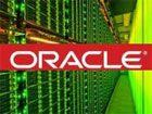 Certifié Oracle? Preparez vous à redoubler