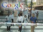 Street View : l'Italie inflige 1 million d'euros d'amende à Google