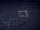 Projet Tango : Google lance une tablette pour les développeurs