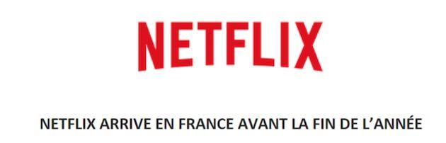 Vidéo : Netflix dépensera 17 milliards de dollars en contenu en 2020